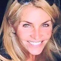 Vibeke Glosli profile photo