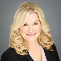 Sharon M Schweitzer profile photo