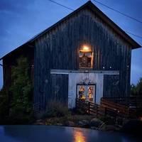 Rasta Ranch Vineyards profile photo