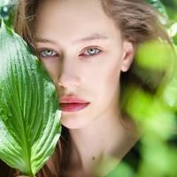 VERONIKA BUBA profile photo