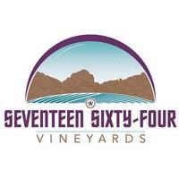 1764 Vineyards profile photo