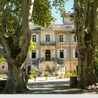 Château Capion gallery photo