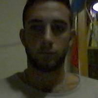 Marcello Colletti profile photo