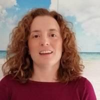 ANASTASIA VELONI profile photo