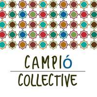 Campio Collective profile photo