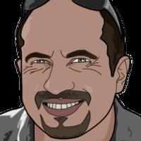 Franco Gottifredi profile photo
