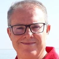 JUANMA ROMERO MANZANO profile photo