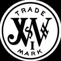 Wadsworth Wines Ltd profile photo