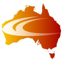 Australian Journeys profile photo