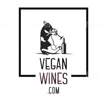 Vegan Wines profile photo