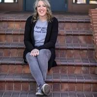 Kat Parker profile photo