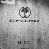 Howard Park Wines gallery photo