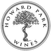 Howard Park Wines profile photo
