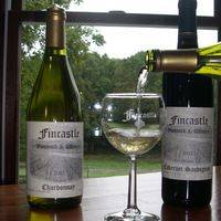 Fincastle Vineyard and Winery profile photo