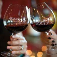 Stephen Ross Wine Cellars profile photo
