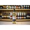 Vignoble Domaine Bel-Chas wine