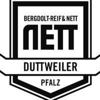 Weingut Bergdolt-Reif & Nett profile photo