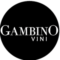 Gambino Vini profile photo
