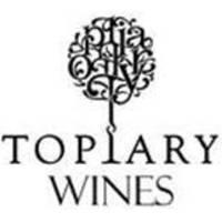 Topiary Wines profile photo