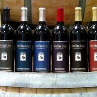 Javelina Leap Vineyard & Winery profile photo