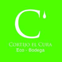 Cortijo El Cura Eco-Bodega profile photo