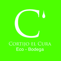 Cortijo El Cura Eco-Bodega profile photo