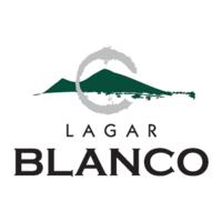 BODEGAS LAGAR BLANCO profile photo