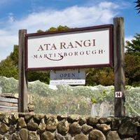 Ata Rangi profile photo