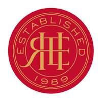 Red Hill Estate profile photo