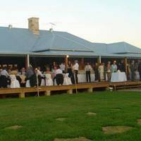 Hanging Tree Wines gallery photo
