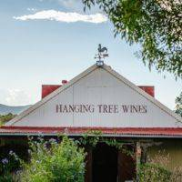 Hanging Tree Wines profile photo