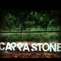 Cappa Stone  profile photo