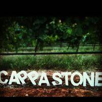 Cappa Stone  profile photo