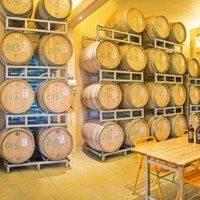 VALDONICA Winery & Vineyard Residence gallery photo