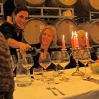 VALDONICA Winery & Vineyard Residence profile photo