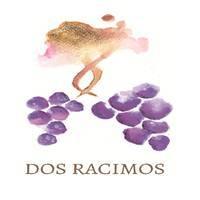 Dos Racimos profile photo