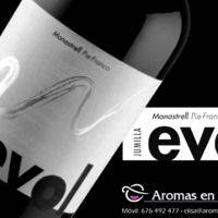 AROMAS EN MI COPA  gallery photo