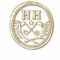 Hans Herzog Estate profile photo