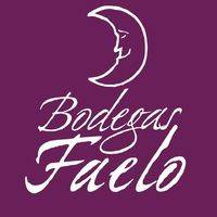 Bodegas Faelo profile photo