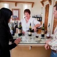 Allesverloren Wine Estate profile photo