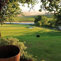Allesverloren Wine Estate gallery photo