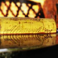 Allesverloren Wine Estate gallery photo
