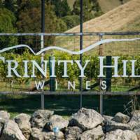 Trinity Hill profile photo