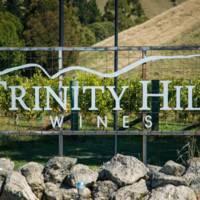 Trinity Hill gallery photo