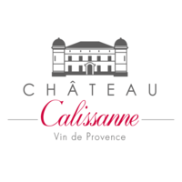 CHATEAU CALISSANNE profile photo