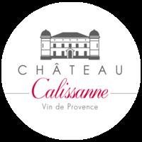 CHATEAU CALISSANNE profile photo