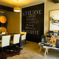 Pelletiere Estate Vineyard and Winery gallery photo