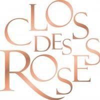 Clos des Roses  profile photo