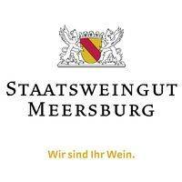 Staatsweingut Meersburg profile photo