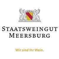 Staatsweingut Meersburg profile photo